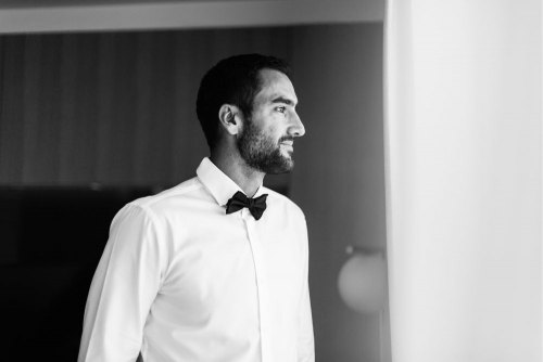 ćilić wedding_005