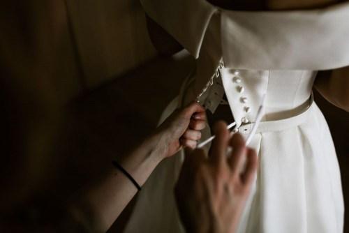 ćilić wedding_011