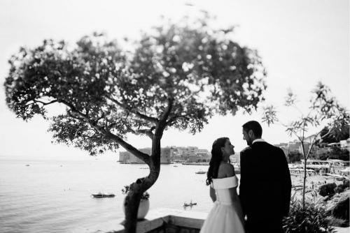 ćilić wedding_023