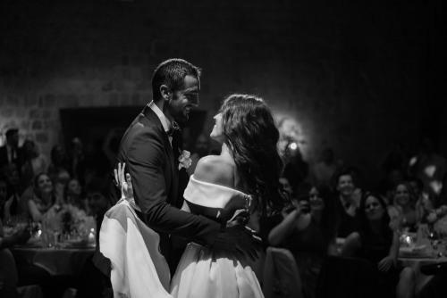 ćilić wedding_032