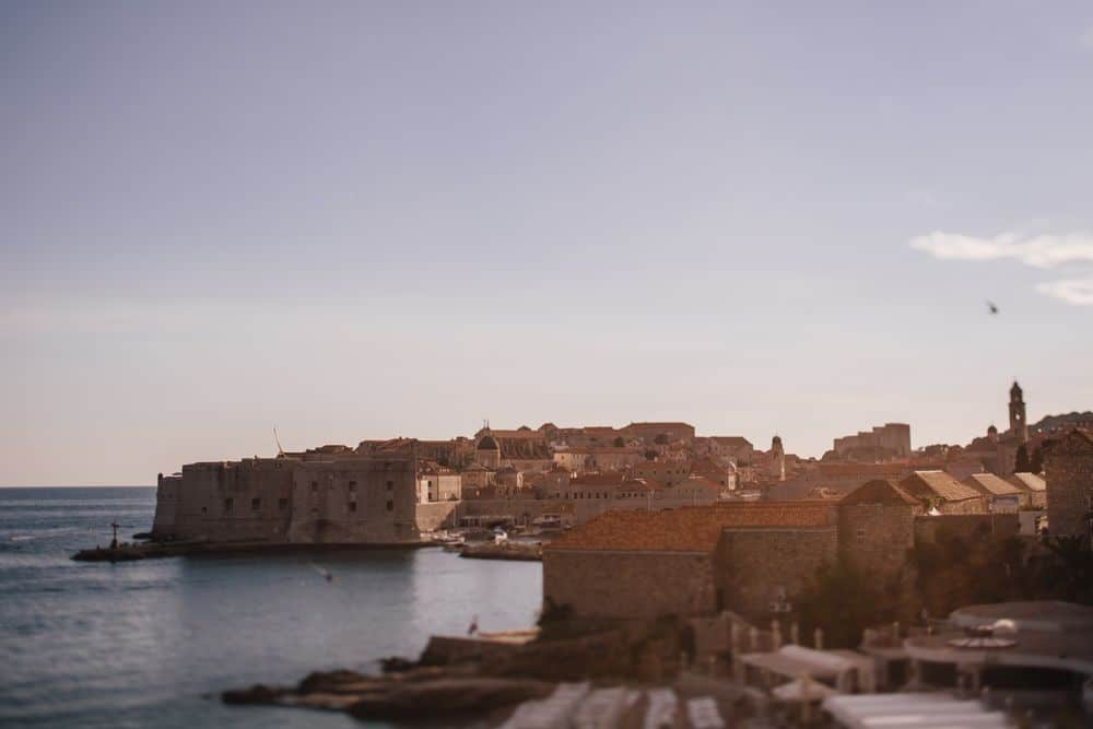 Dubrovnik wedding photographer_H&M by DT studio_002