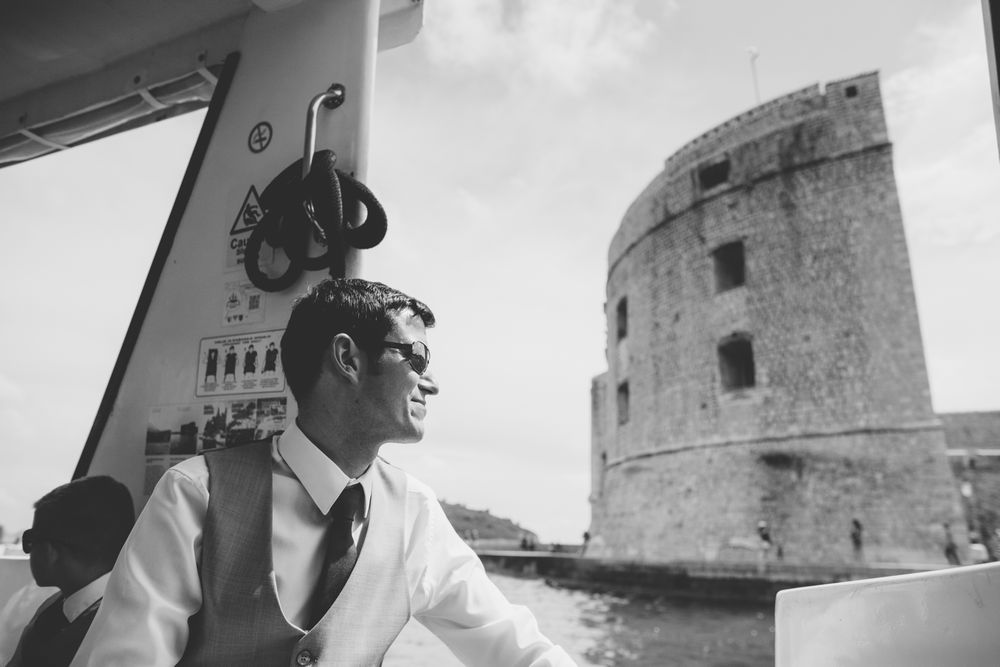 Dubrovnik wedding photographer_H&M by DT studio_021