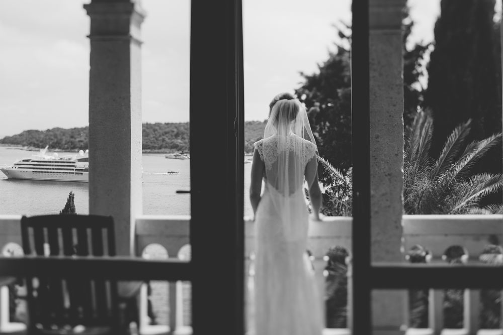 Dubrovnik wedding photographer_H&M by DT studio_032
