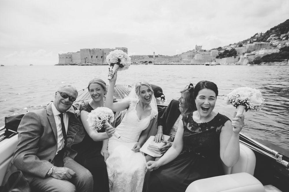 Dubrovnik wedding photographer_H&M by DT studio_035