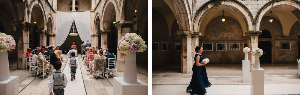 Dubrovnik wedding photographer_H&M by DT studio_039