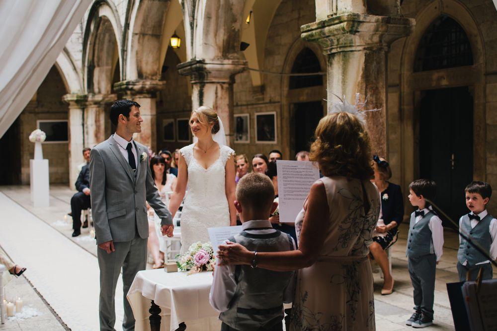Dubrovnik wedding photographer_H&M by DT studio_044