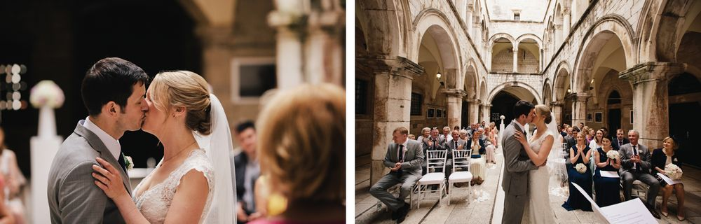 Dubrovnik wedding photographer_H&M by DT studio_056