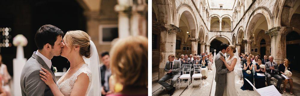Dubrovnik wedding photographer_H&M by DT studio_056