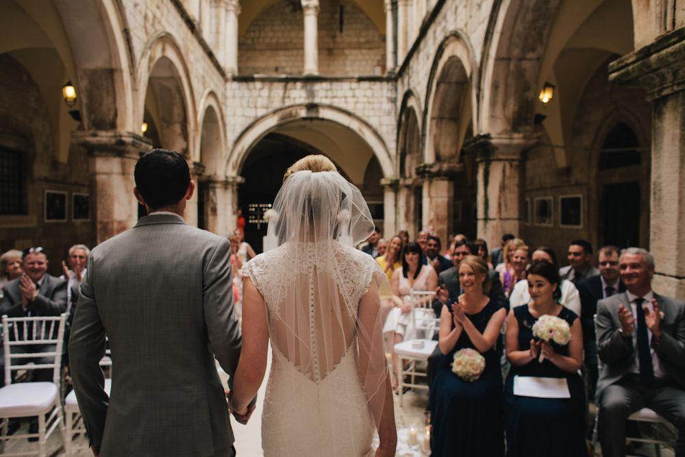 Dubrovnik wedding photographer_H&M by DT studio_057