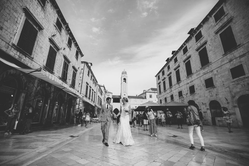 Dubrovnik wedding photographer_H&M by DT studio_066