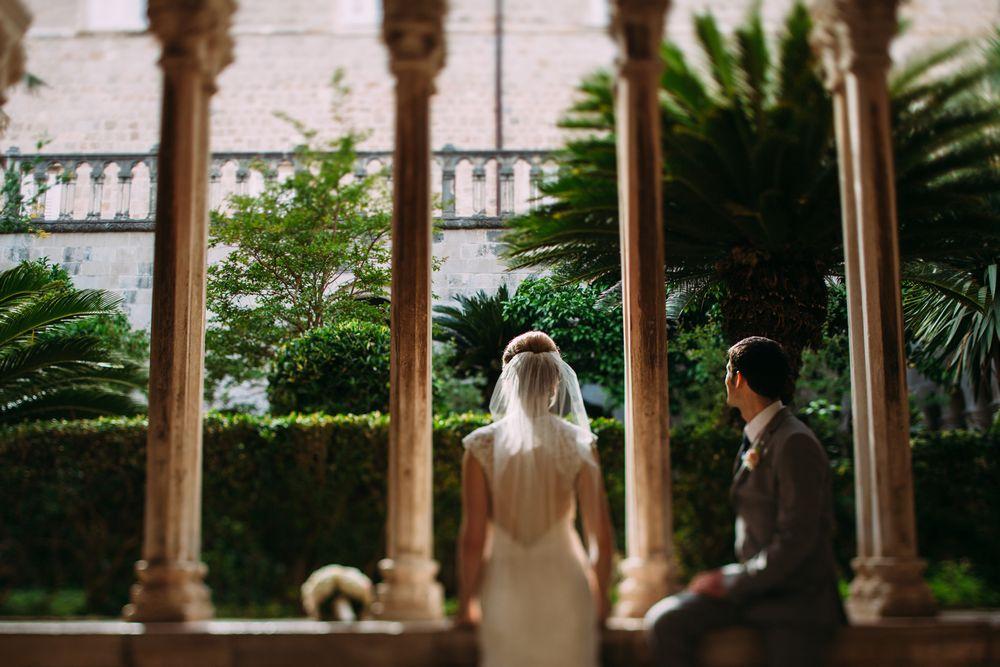 Dubrovnik wedding photographer_H&M by DT studio_069