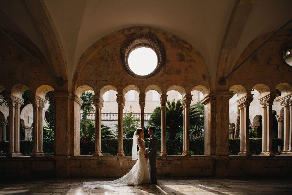 Dubrovnik wedding photographer_H&M by DT studio_071