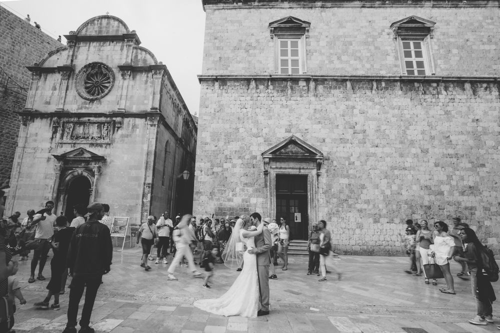 Dubrovnik wedding photographer_H&M by DT studio_074