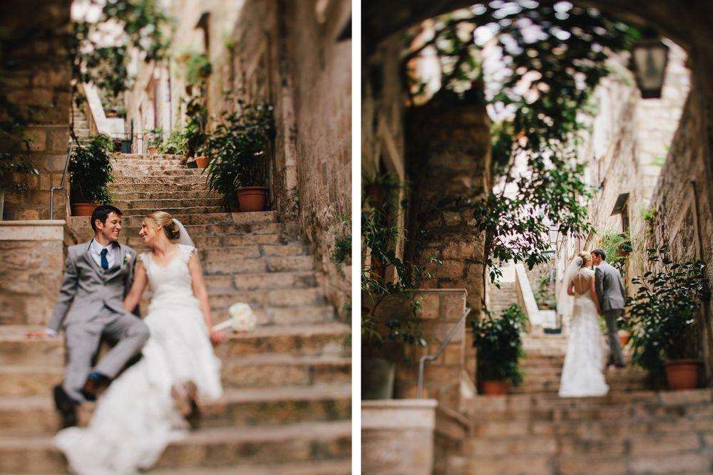 Dubrovnik wedding photographer_H&M by DT studio_077