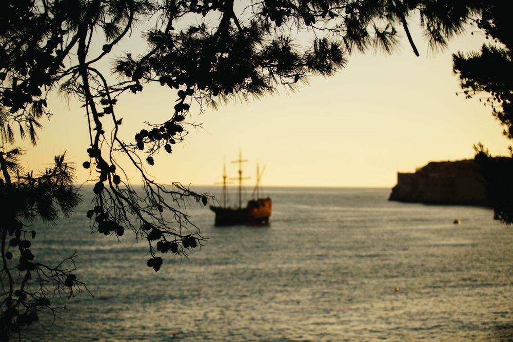 Dubrovnik wedding photographer_H&M by DT studio_086