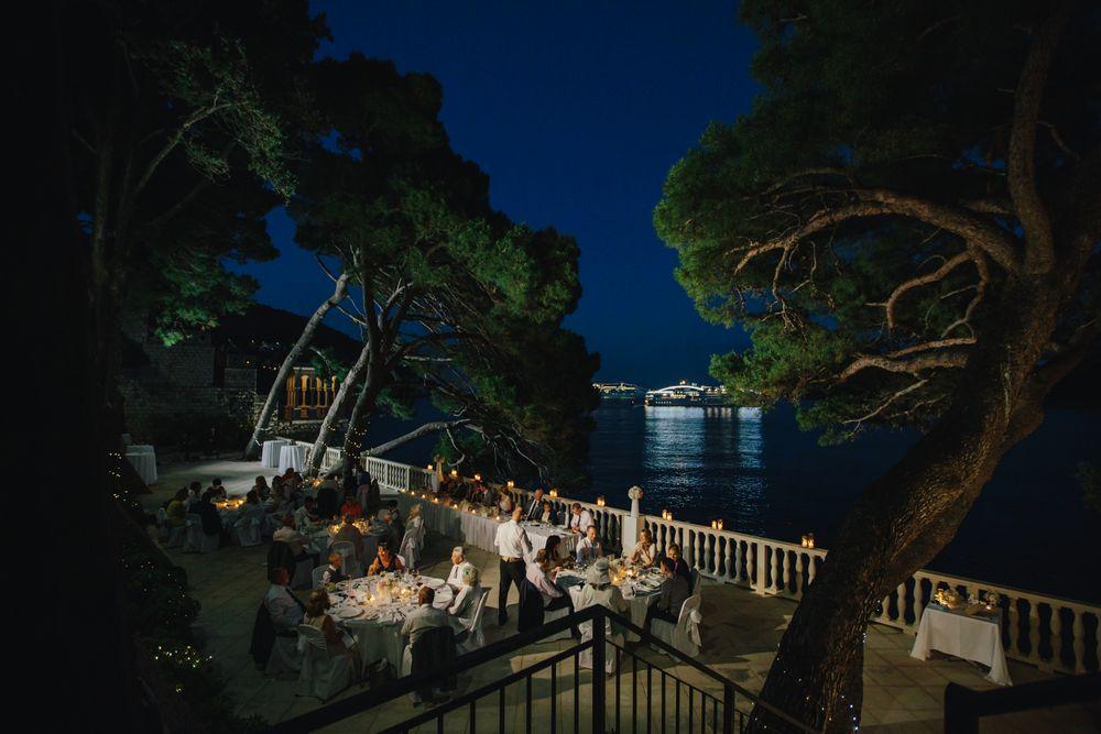 Dubrovnik wedding photographer_H&M by DT studio_087