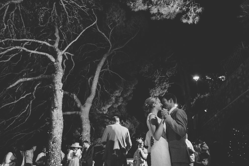 Dubrovnik wedding photographer_H&M by DT studio_092