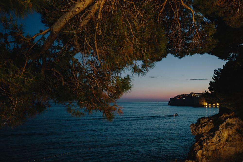 Dubrovnik wedding photographer_H&M by DT studio_093