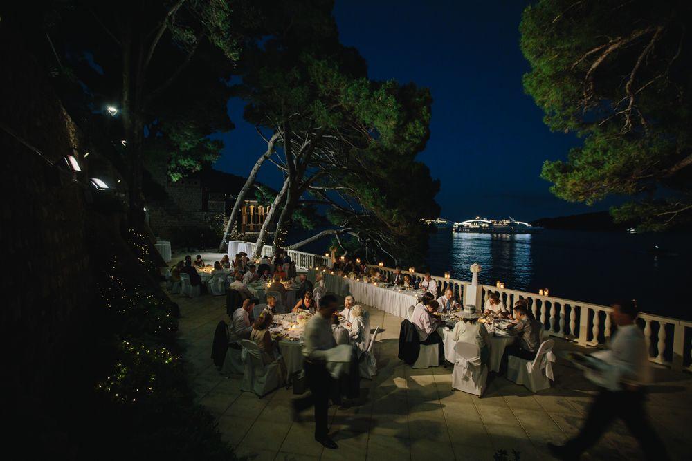 Dubrovnik wedding photographer_H&M by DT studio_094