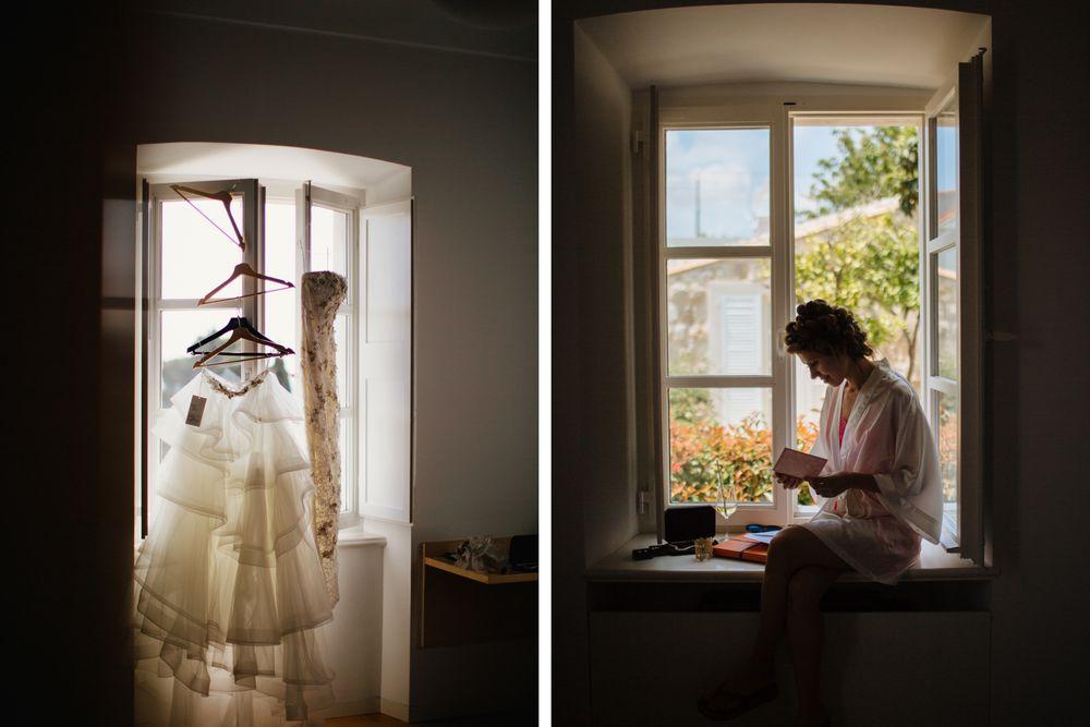 dubrovnik-wedding-photographer-dtstudio-destination-weddings-mike&mira-004