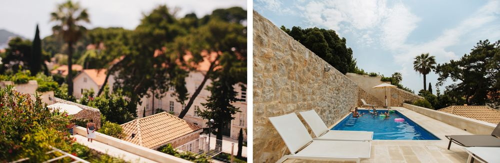 dubrovnik-wedding-photographer-dtstudio-destination-weddings-mike&mira-011