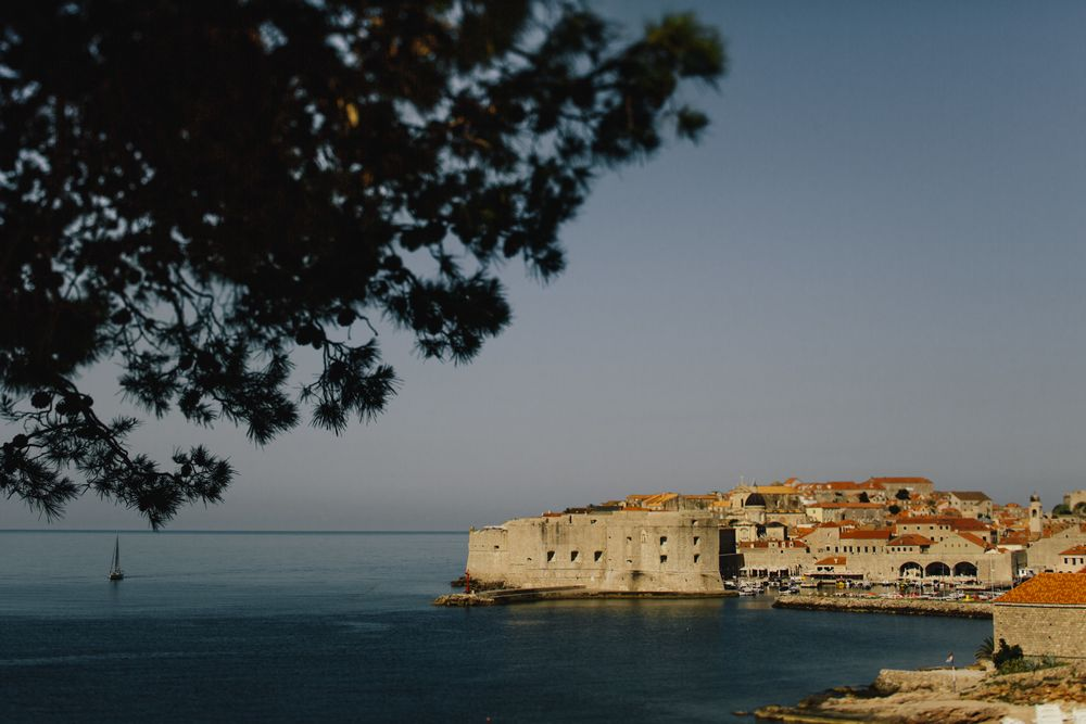 dubrovnik-wedding-photographer-dtstudio-destination-weddings-mike&mira-013
