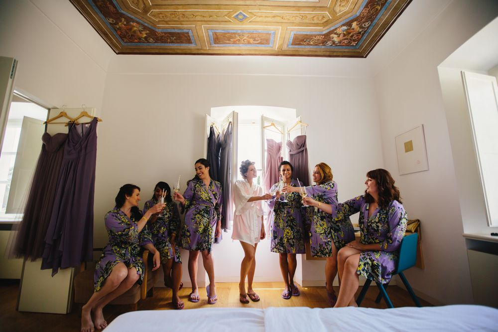 dubrovnik-wedding-photographer-dtstudio-destination-weddings-mike&mira-020