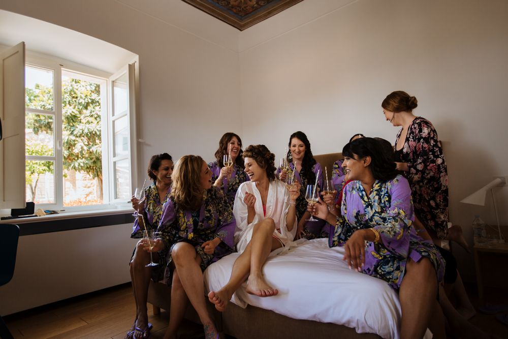 dubrovnik-wedding-photographer-dtstudio-destination-weddings-mike&mira-021