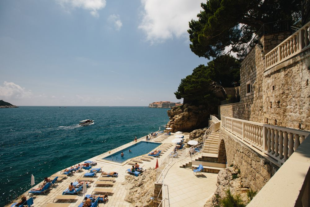 dubrovnik-wedding-photographer-dtstudio-destination-weddings-mike&mira-022