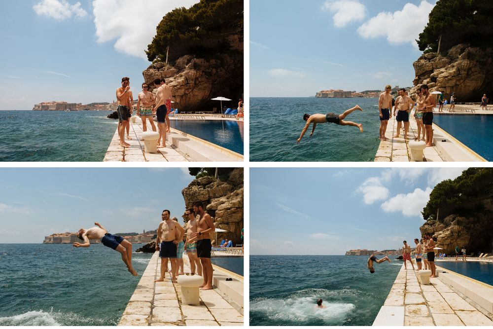 dubrovnik-wedding-photographer-dtstudio-destination-weddings-mike&mira-026