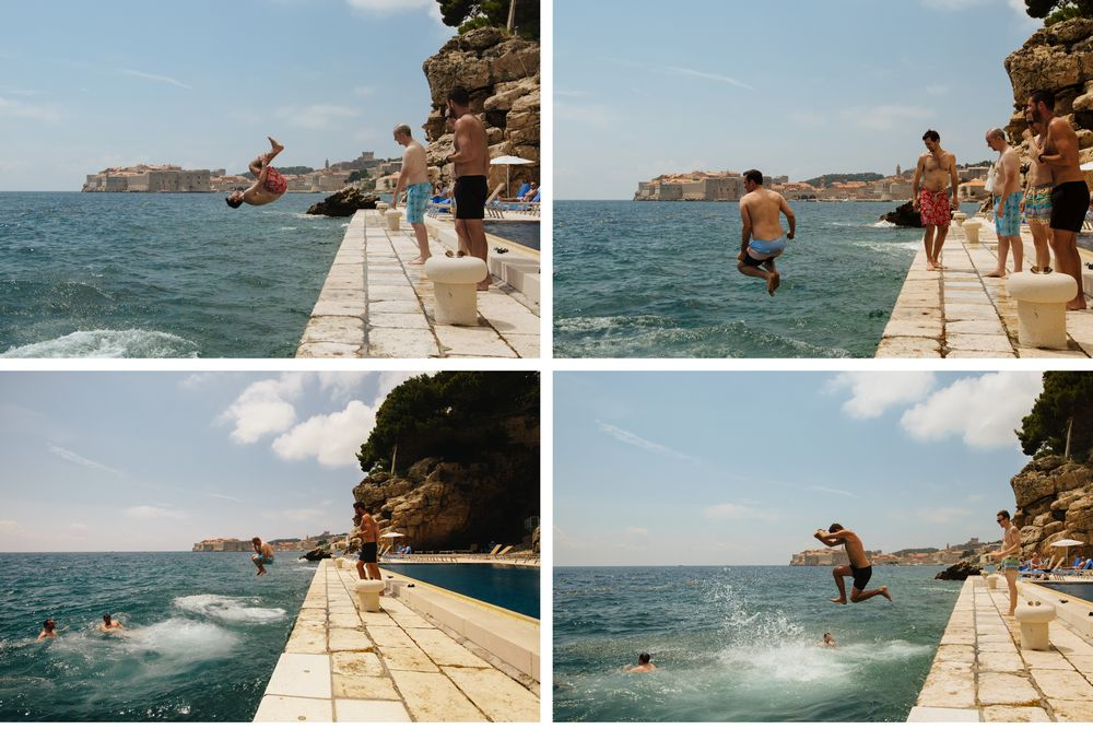dubrovnik-wedding-photographer-dtstudio-destination-weddings-mike&mira-027