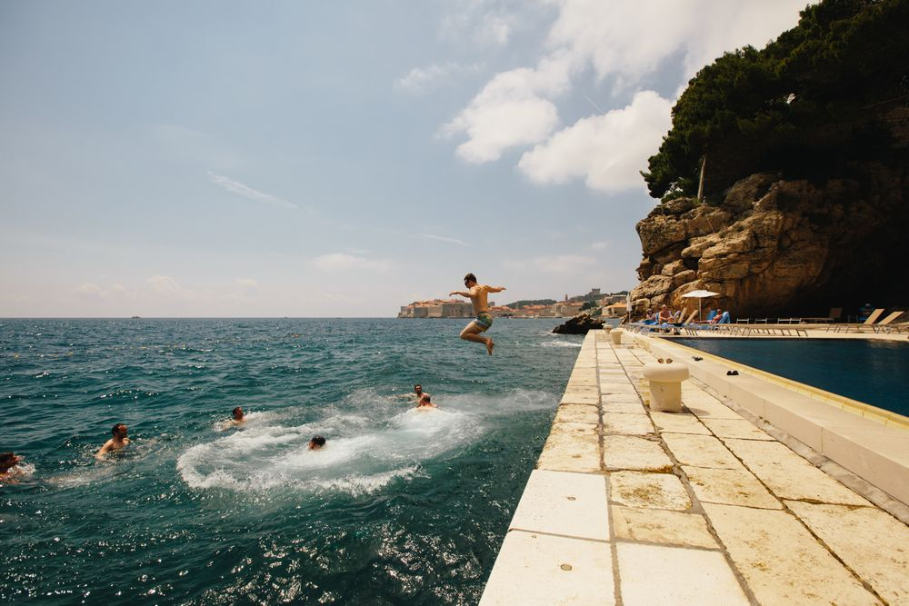 dubrovnik-wedding-photographer-dtstudio-destination-weddings-mike&mira-028
