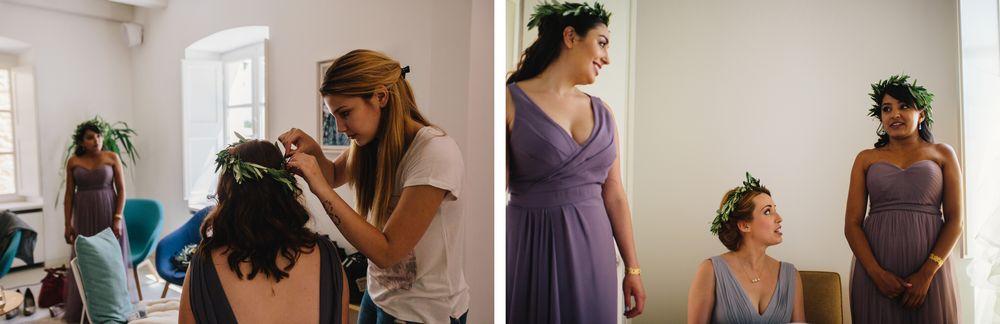 dubrovnik-wedding-photographer-dtstudio-destination-weddings-mike&mira-032