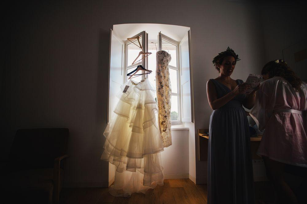 dubrovnik-wedding-photographer-dtstudio-destination-weddings-mike&mira-033