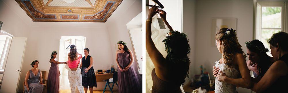 dubrovnik-wedding-photographer-dtstudio-destination-weddings-mike&mira-034