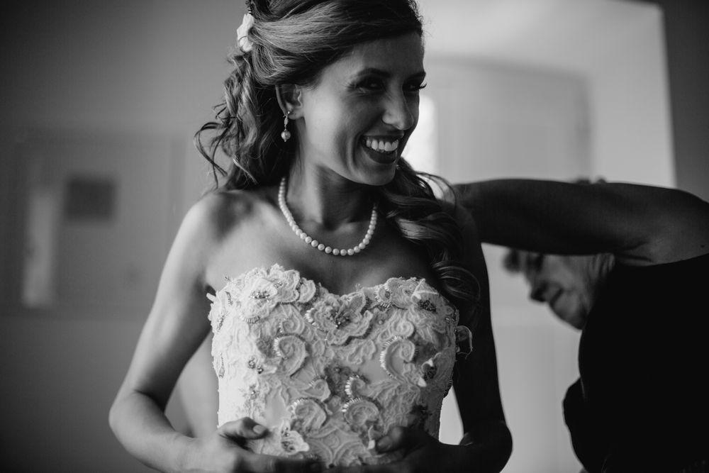 dubrovnik-wedding-photographer-dtstudio-destination-weddings-mike&mira-035
