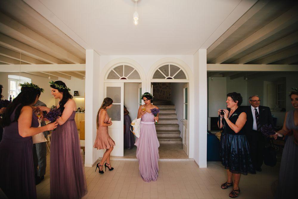 dubrovnik-wedding-photographer-dtstudio-destination-weddings-mike&mira-036