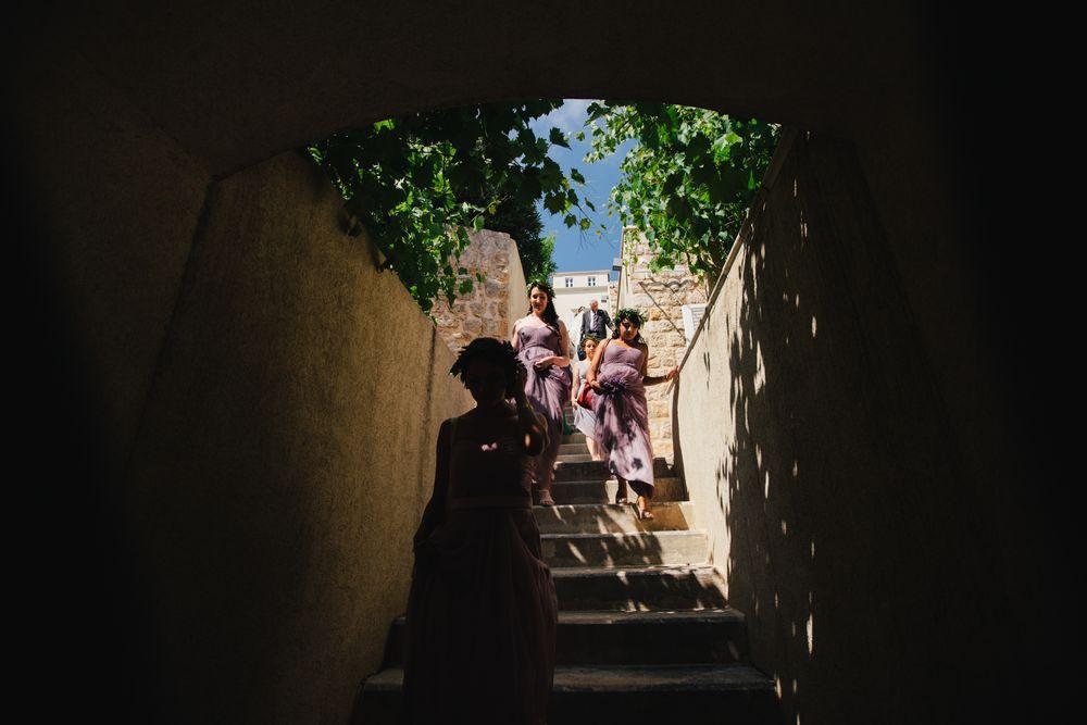 dubrovnik-wedding-photographer-dtstudio-destination-weddings-mike&mira-037