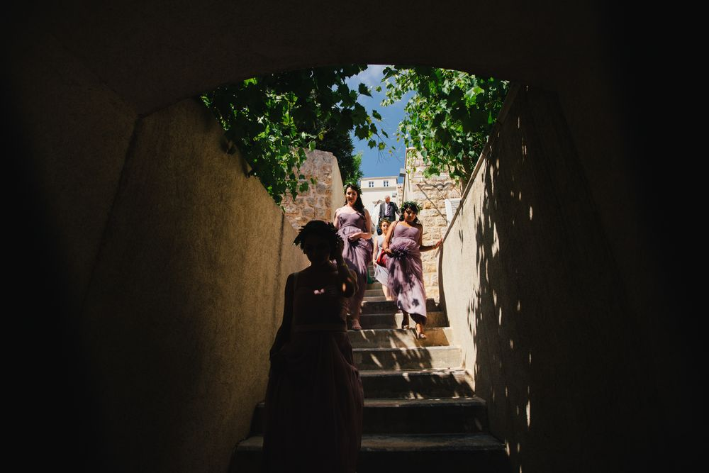dubrovnik-wedding-photographer-dtstudio-destination-weddings-mike&mira-037