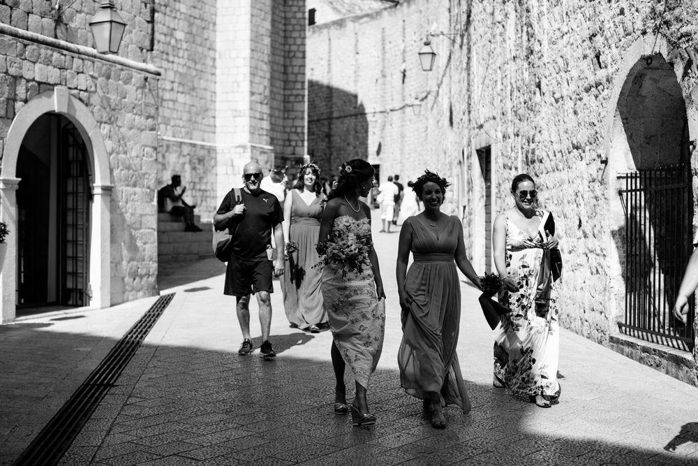dubrovnik-wedding-photographer-dtstudio-destination-weddings-mike&mira-038