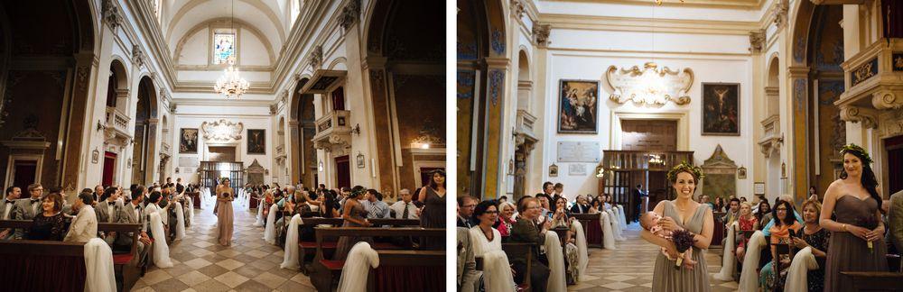 dubrovnik-wedding-photographer-dtstudio-destination-weddings-mike&mira-039
