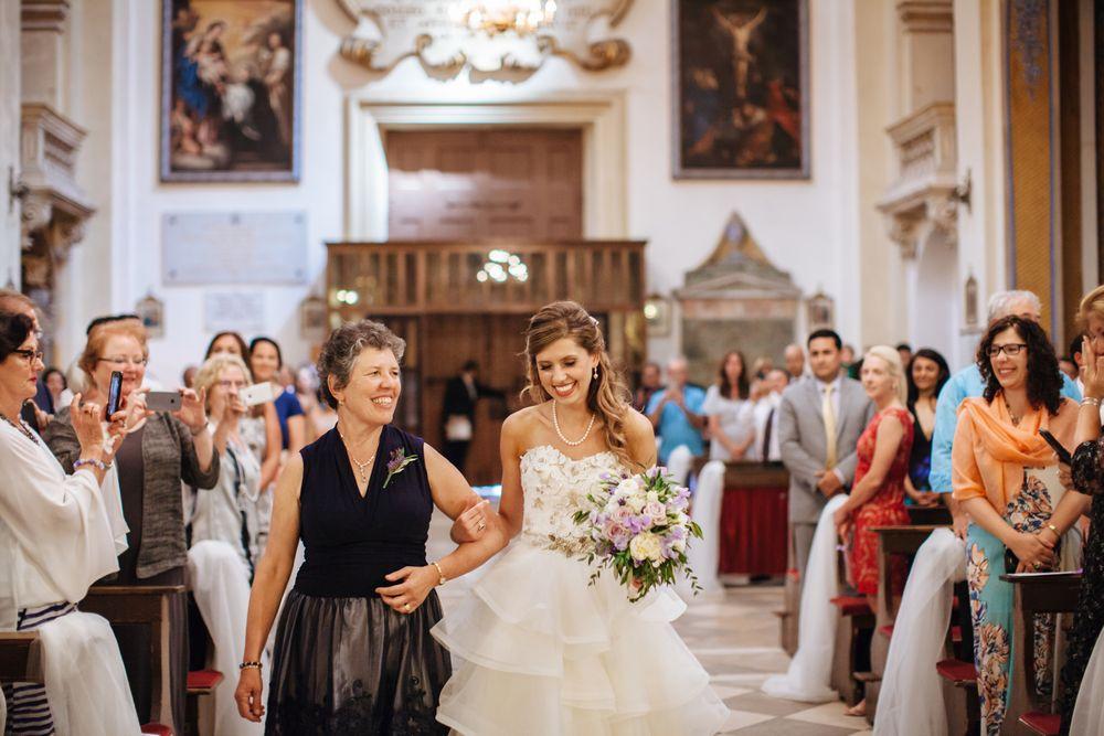 dubrovnik-wedding-photographer-dtstudio-destination-weddings-mike&mira-040