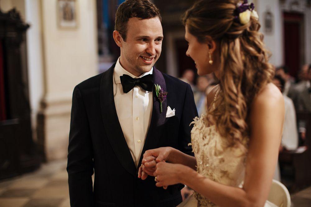 dubrovnik-wedding-photographer-dtstudio-destination-weddings-mike&mira-042