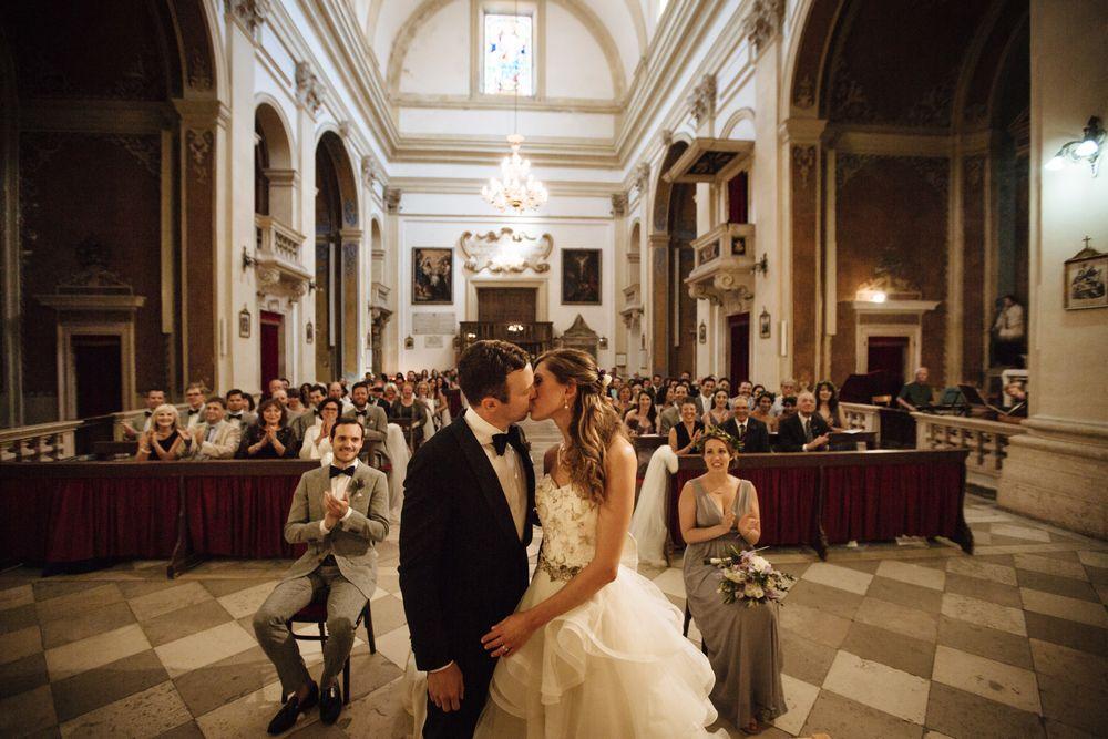 dubrovnik-wedding-photographer-dtstudio-destination-weddings-mike&mira-043