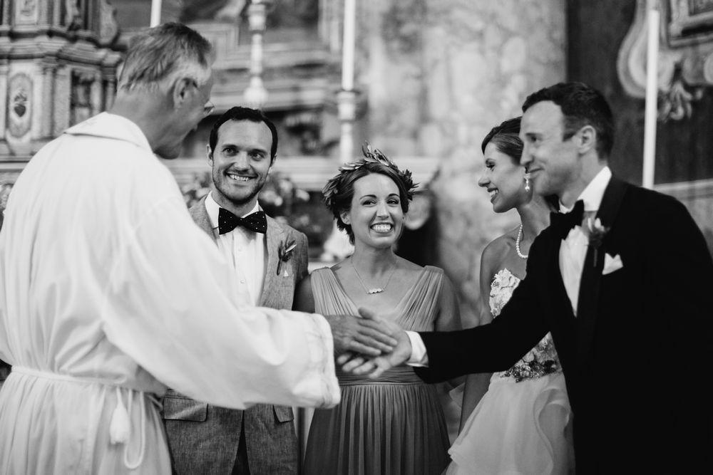 dubrovnik-wedding-photographer-dtstudio-destination-weddings-mike&mira-044