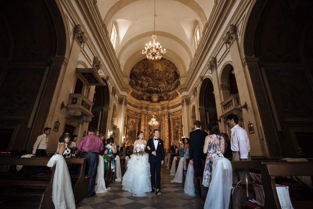 dubrovnik-wedding-photographer-dtstudio-destination-weddings-mike&mira-045