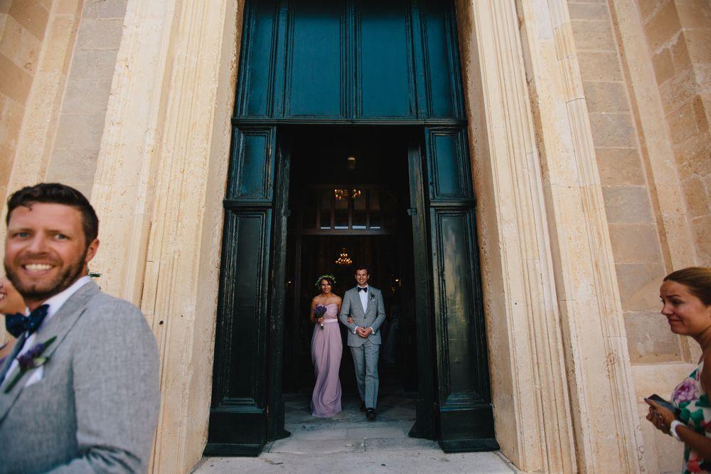 dubrovnik-wedding-photographer-dtstudio-destination-weddings-mike&mira-046