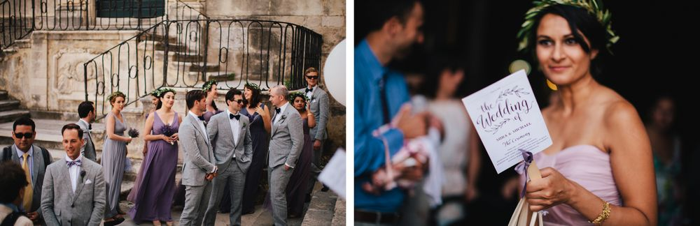 dubrovnik-wedding-photographer-dtstudio-destination-weddings-mike&mira-047
