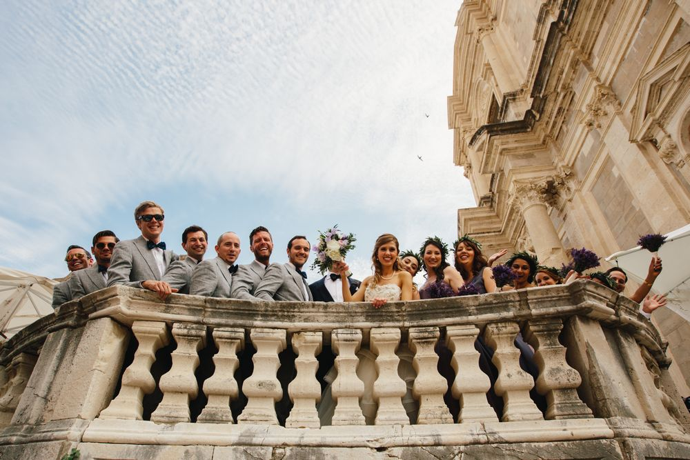 dubrovnik-wedding-photographer-dtstudio-destination-weddings-mike&mira-048