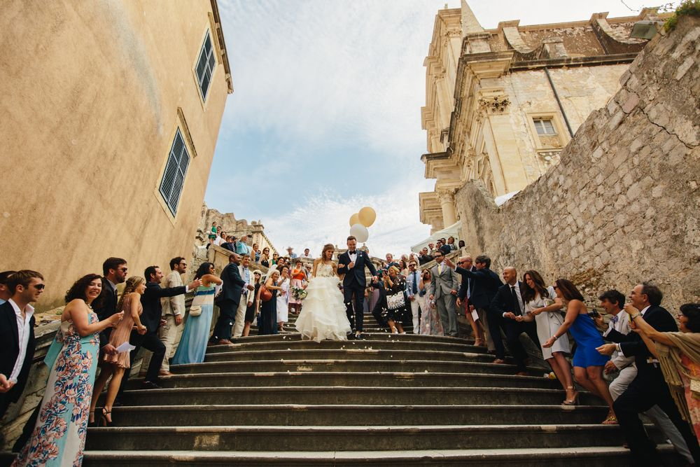 dubrovnik-wedding-photographer-dtstudio-destination-weddings-mike&mira-049